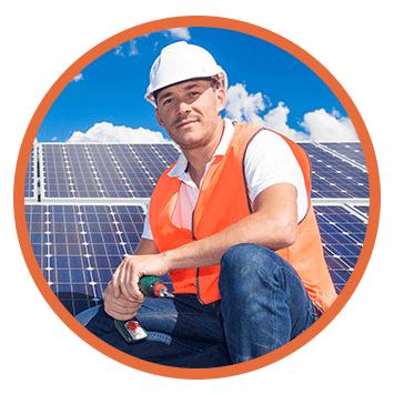 Solar Orange County
