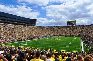 5) Ann Arbor, Michigan